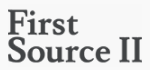 First Source  logo